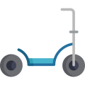 kick-scooter-1