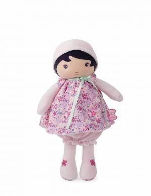 Fleur Doll