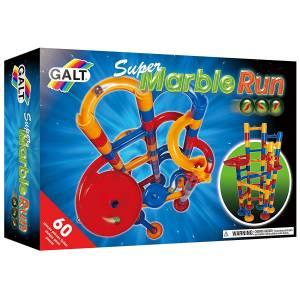 Galt Toys Inc Super Marble Run