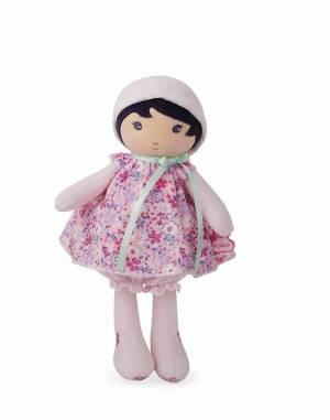 Medium Kaloo Doll - Fleur