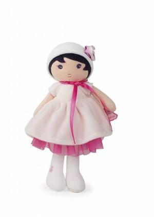 Medium Kaloo Doll - Perle