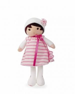 Medium Kaloo Doll - Rose
