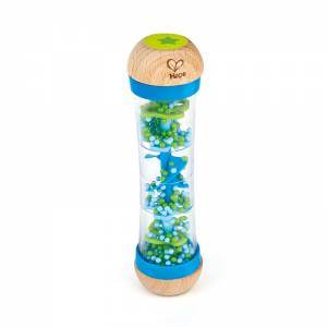 Beaded raindrop toy. The Toy Shop Online
