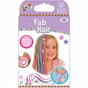 Galt Fab Hair