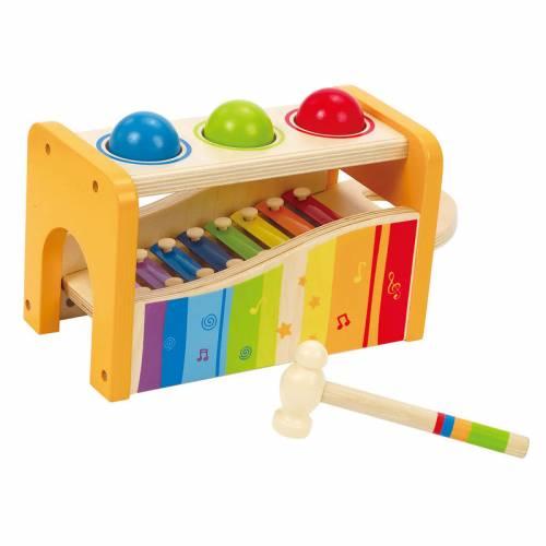 baby instrument toy