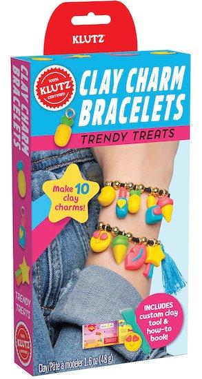 klutz trendy treats