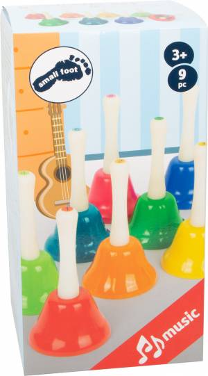 Legler Musical Toy. Toys for 3 Month Old. Order Online The Toy Shop Malahide