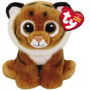 TY Beanie Boo Tiggs the Tiger
