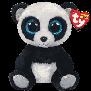 Panda Beanie Boo